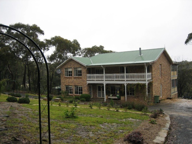 Address available on request, Dargan, NSW 2786