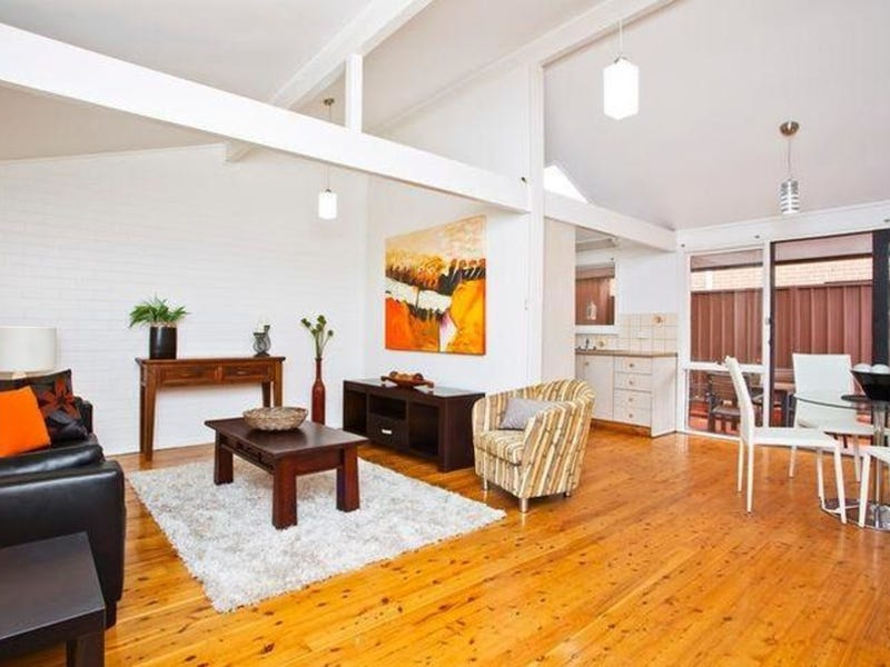 3/80 Beaconsfield Street, Bexley, NSW 2207