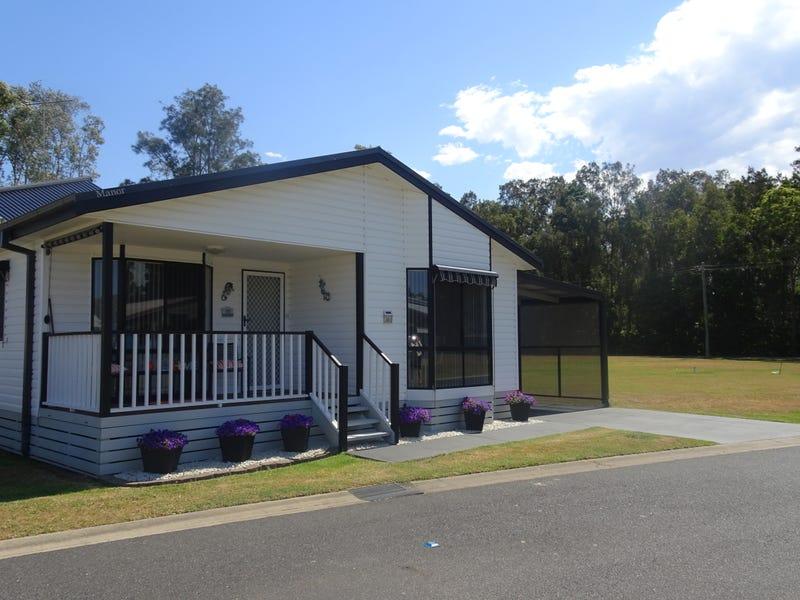 80 Acacia Place, Valla Beach, NSW 2448