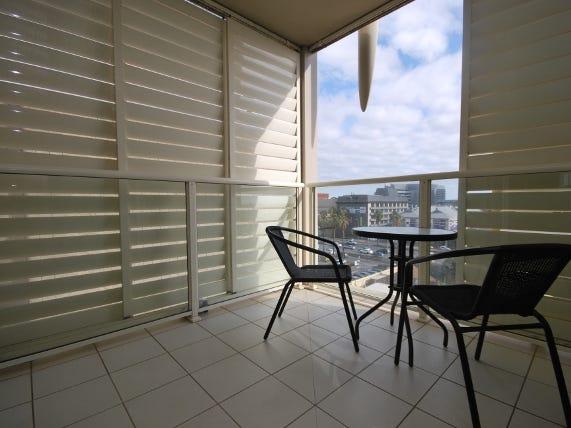 711/91-97 North Terrace, Adelaide, SA 5000