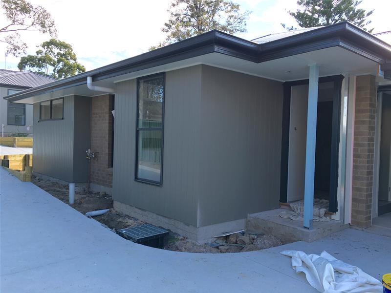 2/104 Anderson Drive, Tarro, NSW 2322