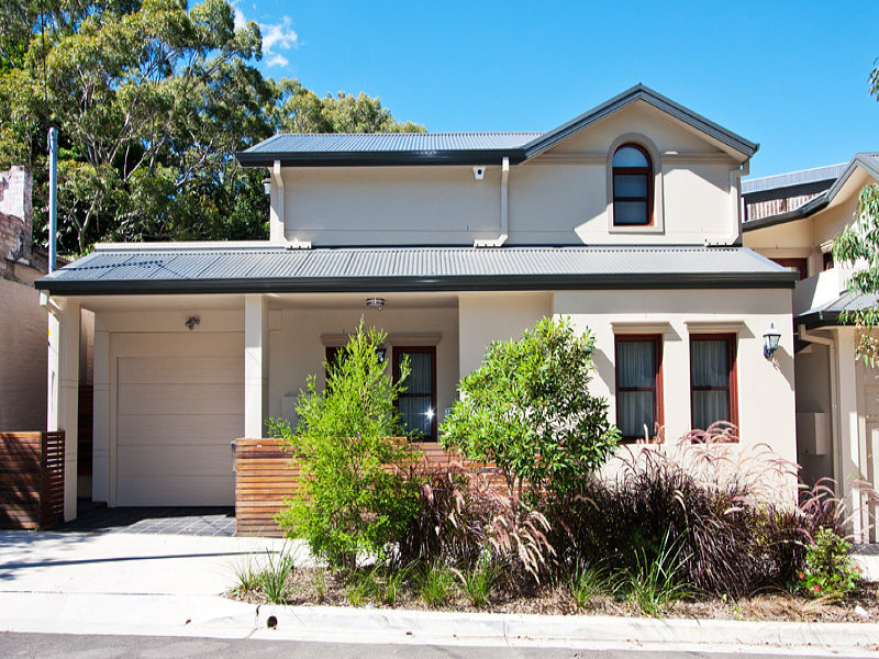 23 Taylor Street, Annandale, NSW 2038