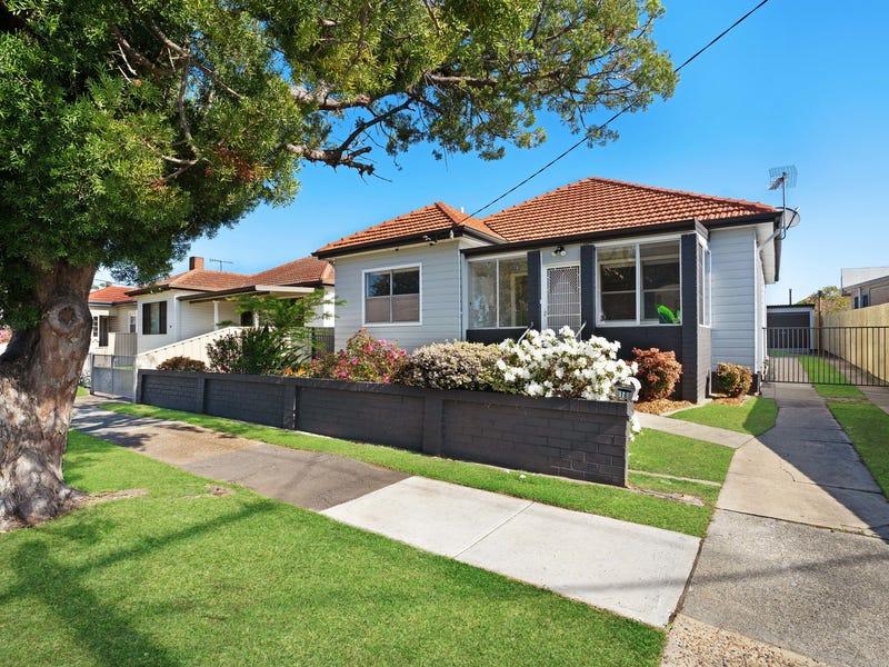 16 Moonbi Street, New Lambton, NSW 2305