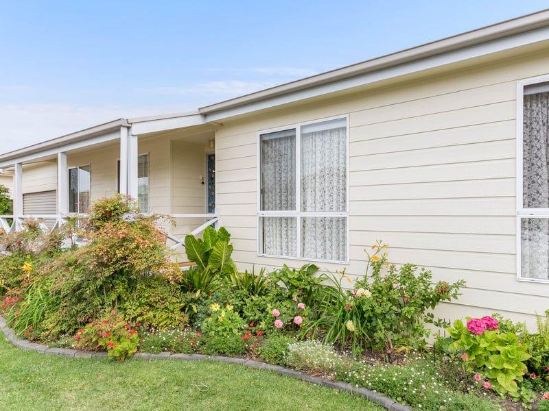 298 Rosetta Village, 1-27 Maude Street, Encounter Bay, SA 5211