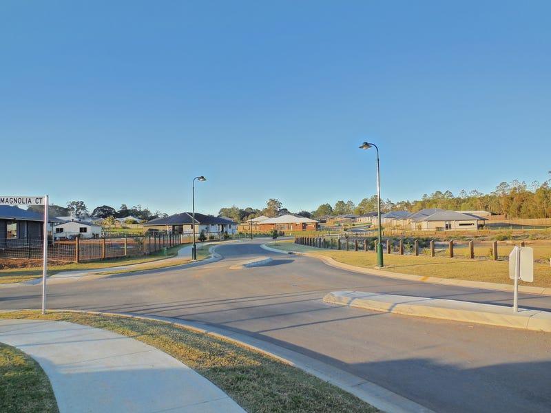 Lot 72 33 Wattle Avenue Beerburrum, QLD, 4517, Beerburrum, Qld 4517