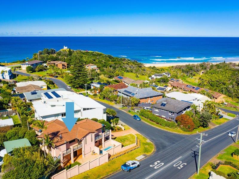 1 Davis Crescent, Port Macquarie, NSW 2444