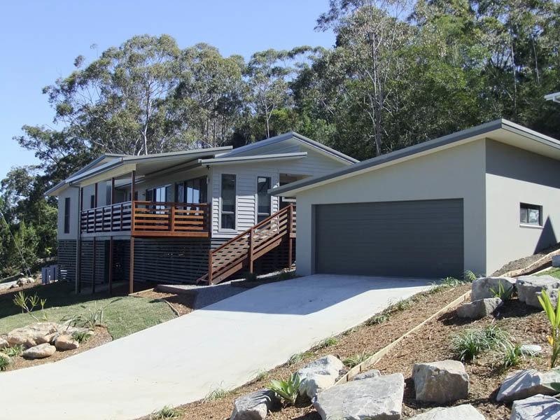 1/50 Kerry Street, Maclean, NSW 2463