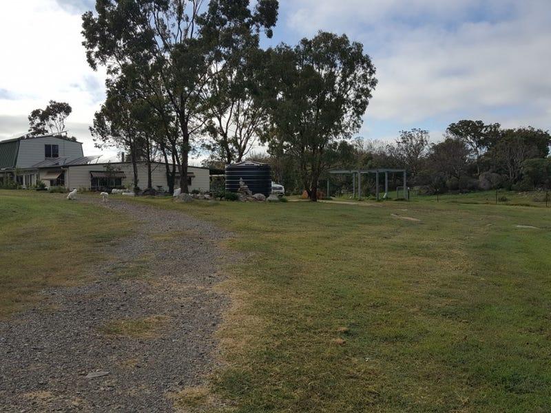 1889 Kingstown Road, Uralla, NSW 2358