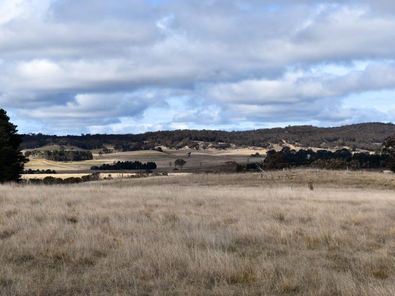 654 Boro Road, Boro, NSW 2622