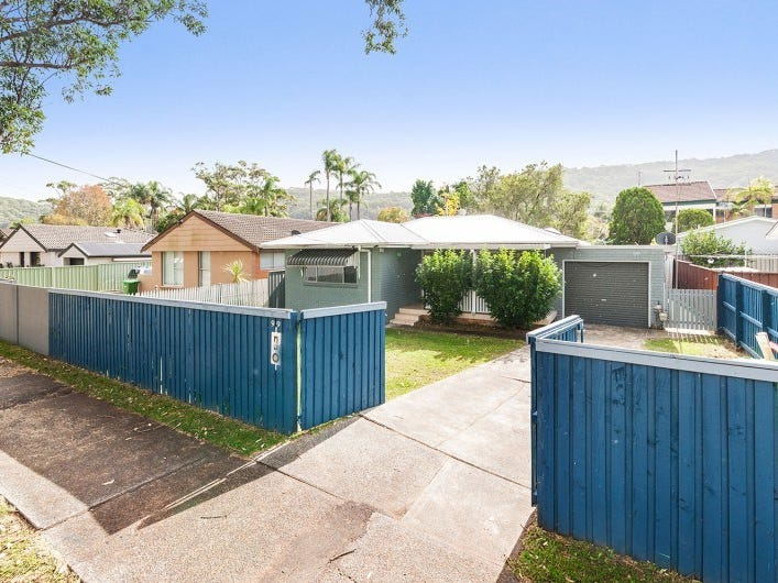 99 Avoca Drive, Kincumber, NSW 2251