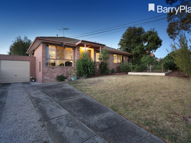 8 Wilby Court, Broadmeadows, Vic 3047