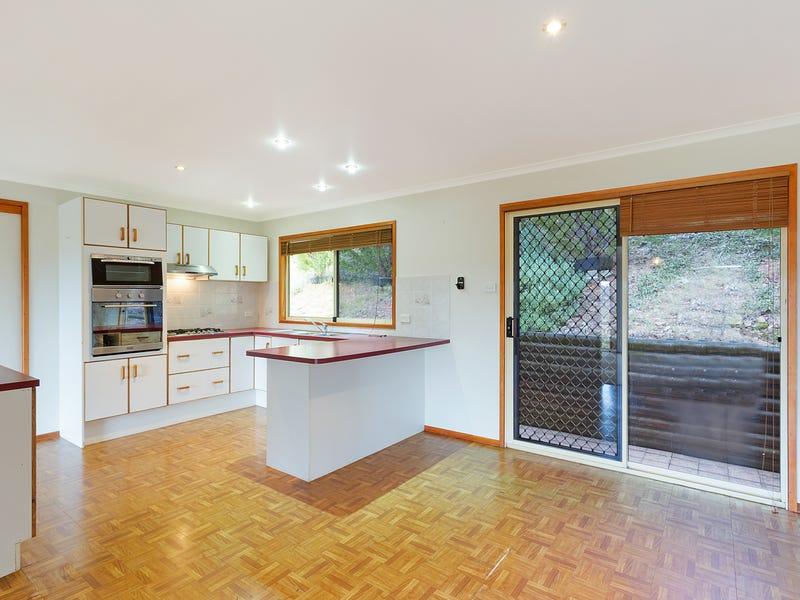 102 Niagara Lane, Tantawangalo, NSW 2550