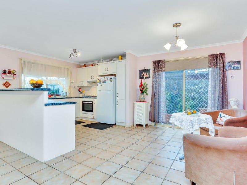 4b Porchester Street, Campbelltown, SA 5074