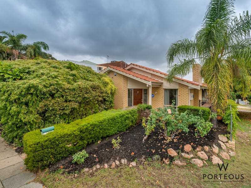 6 Darling Street, South Perth, WA 6151