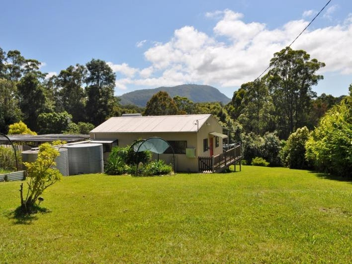 88 Main Street, Eungai Creek, NSW 2441