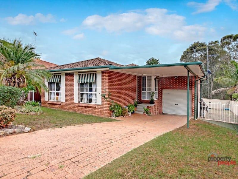 7 Kemp Place, Minto, NSW 2566