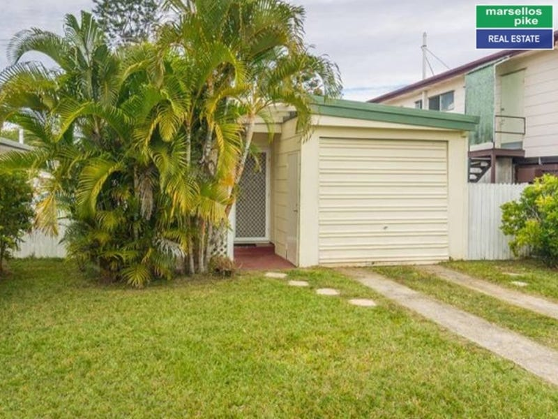 54 Frank Street, Caboolture South, Qld 4510