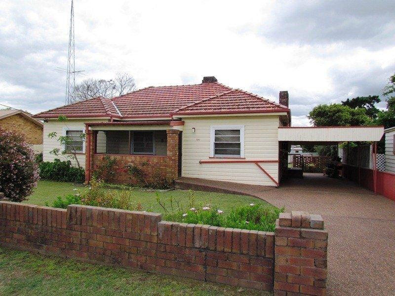 106 Aberdare Road, Aberdare, NSW 2325