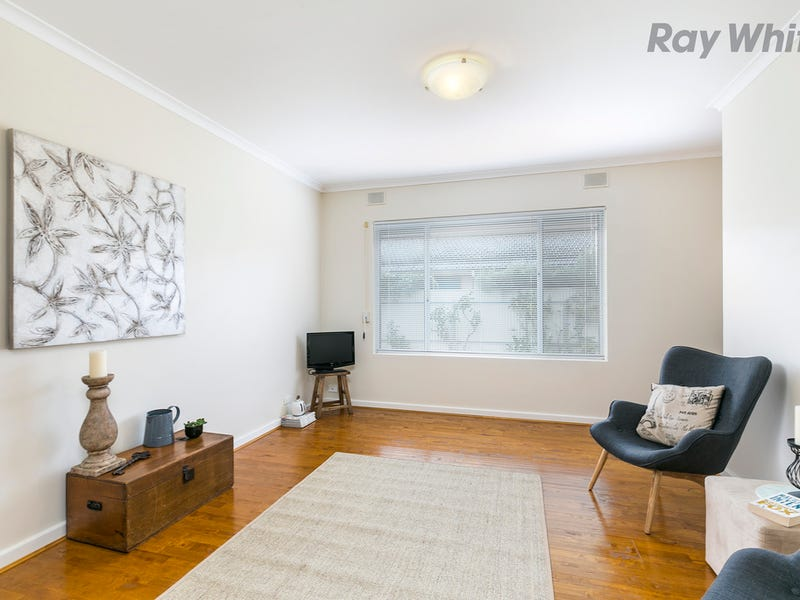 3/96 Cliff Street, Glengowrie