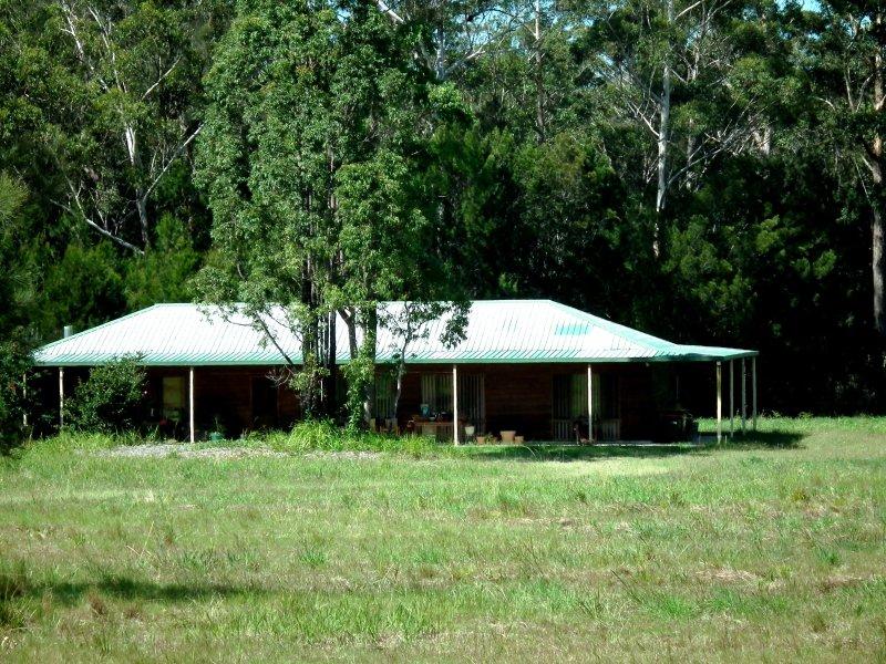 316 Blackhead Road, Hallidays Point, NSW 2430