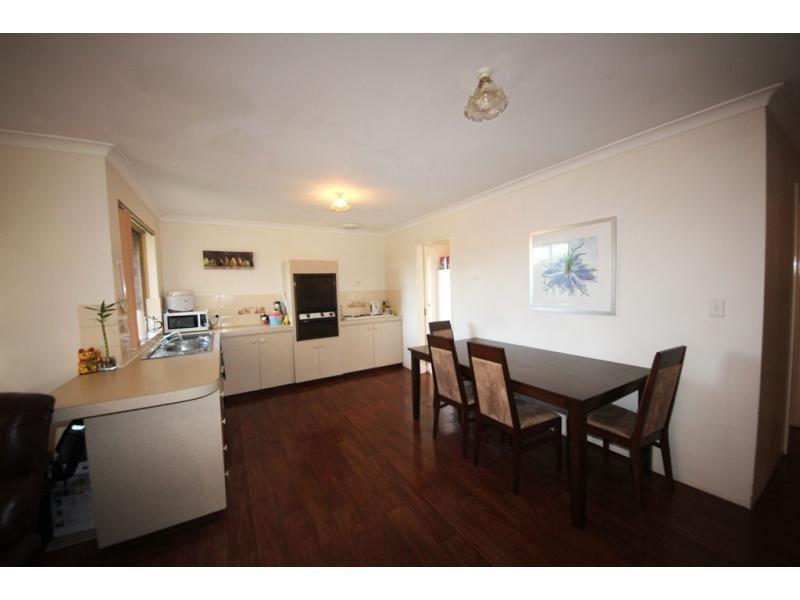 3B Egret Court, Australind, WA 6233