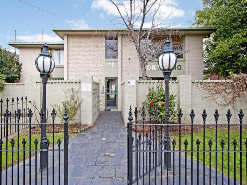 3 17 Kemp Street Thornbury Vic 3071 Property Details