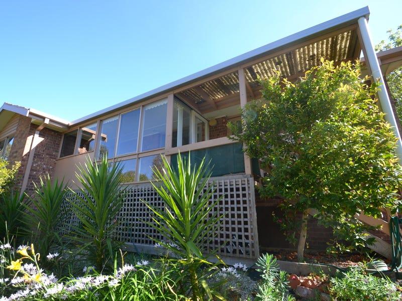 44 Hanley Cres, Seymour, Vic 3660
