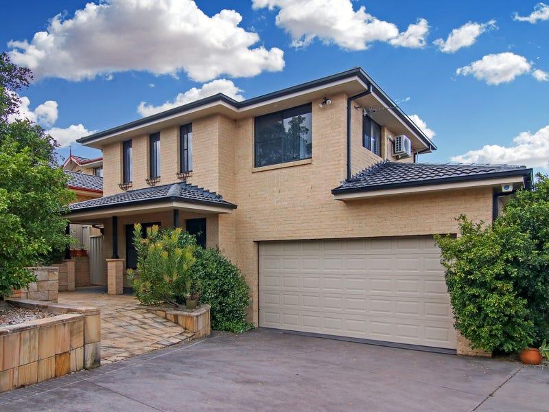 5A Chardonnay Avenue, Dapto, NSW 2530