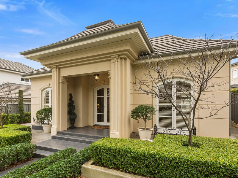46A Anglesey Avenue, St Georges, SA 5064