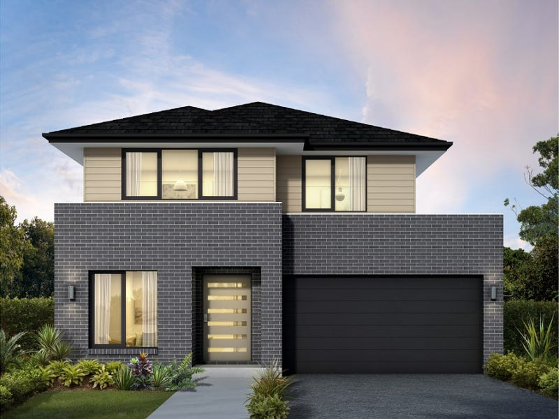 Lot 1457 Proposed Road, Box Hill, NSW 2765