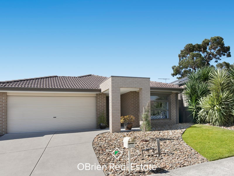 26 Carrum Woods Drive, Carrum Downs, Vic 3201