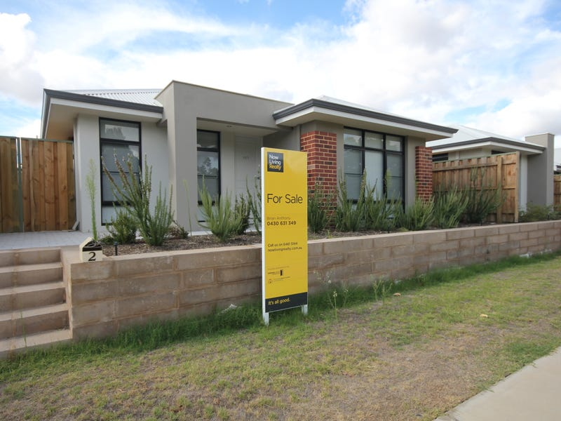 New house and land packages for sale in ellenbrook wa 6069 lot 2 63 lindberg boulevard ellenbrook malvernweather Choice Image