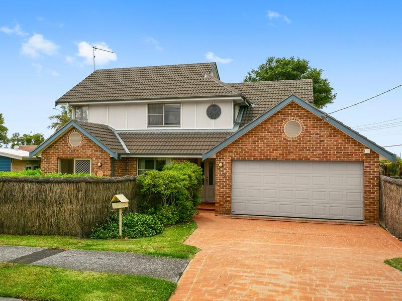 173 Alfred Street, Narraweena, NSW 2099