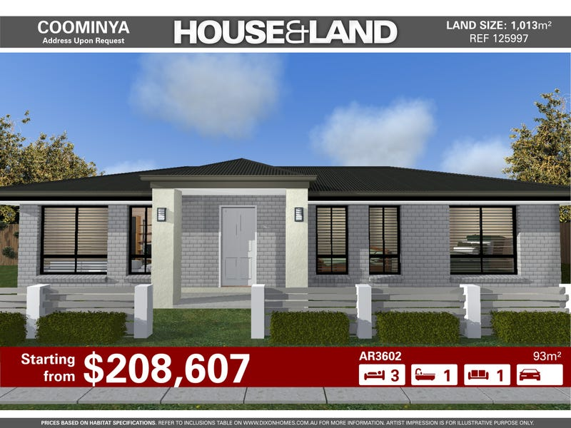 New house and land packages for sale in coominya qld 4311 for New home packages