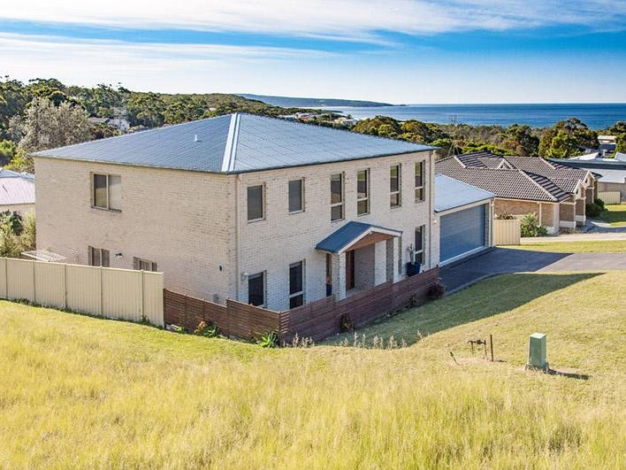 60B The Dress Circle, Tura Beach, NSW 2548