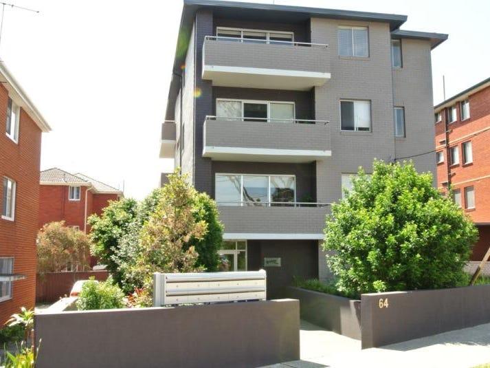 7/64 Rhodes Street, Hillsdale, NSW 2036