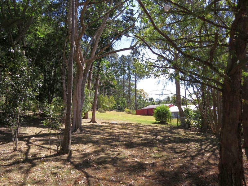 Address available on request, Burringbar, NSW 2483