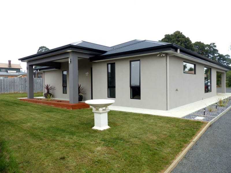 12 Lauren Court, Exeter, Tas 7275