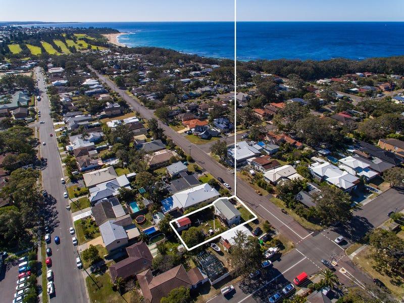 63 Lakin Street, Bateau Bay, NSW 2261