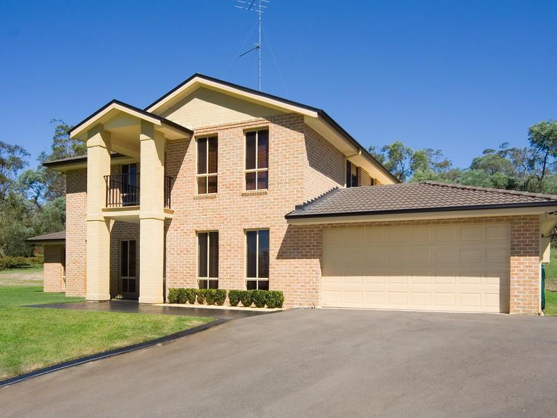42 Stones Rd, Ebenezer, NSW 2756