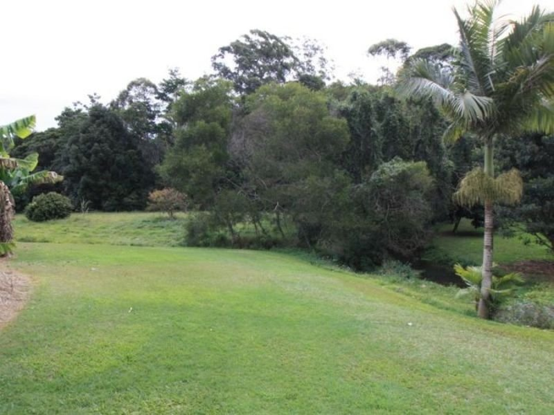 Lot 7 Benjamins Lane, Billinudgel, NSW 2483