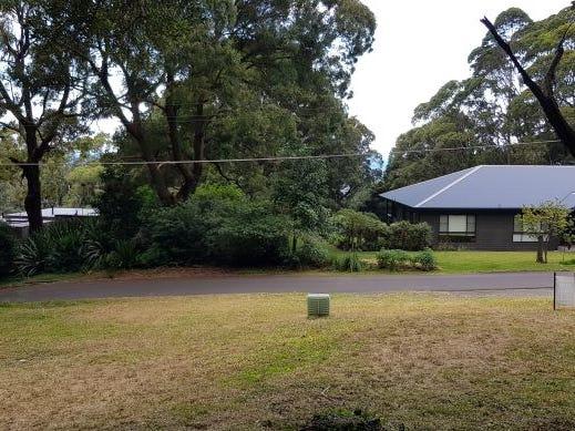 4 Cokeworks Road, Coledale, NSW 2515