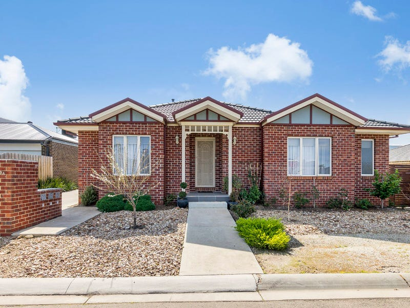 10A Peelmans Lane, Bacchus Marsh, Vic 3340