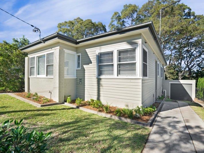49 Grandview Road, New Lambton Heights, NSW 2305