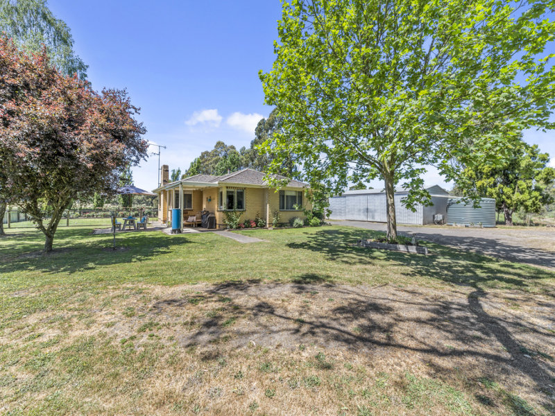 965 Tomahawk Creek Road, Irrewillipe, Vic 3249