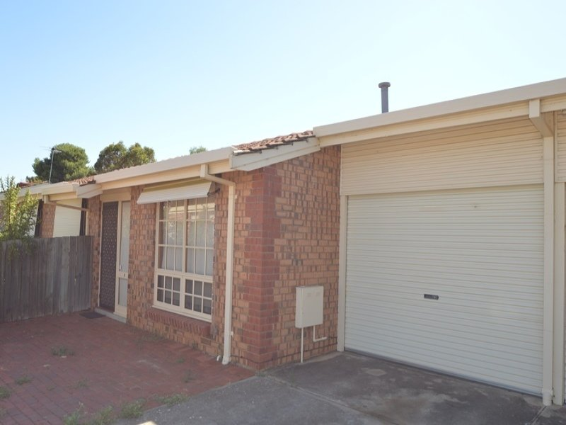 Address available on request, Gawler West, SA 5118