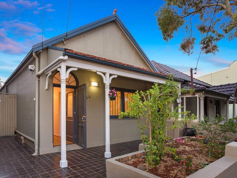 234 Corunna Road, Petersham, NSW 2049