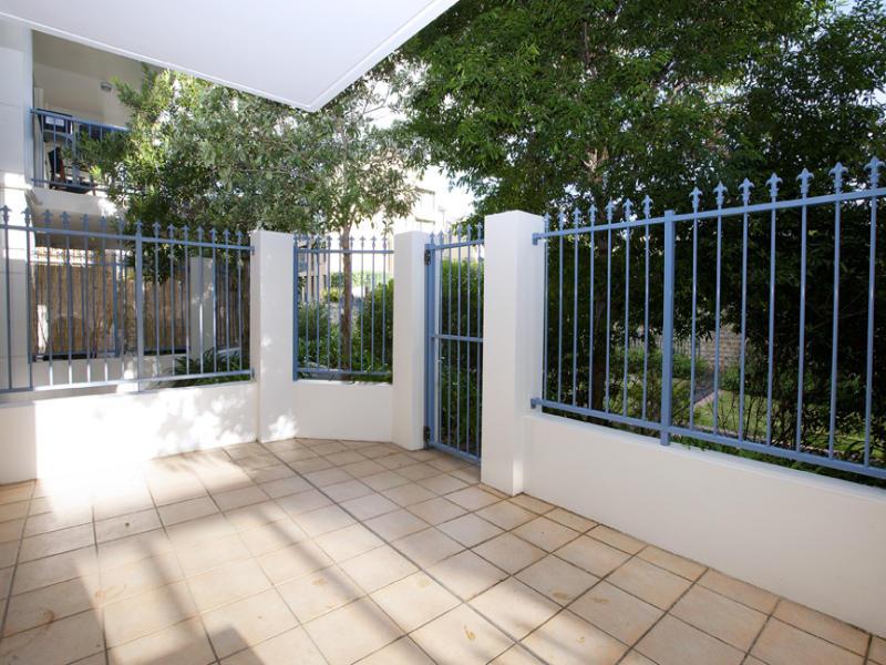 4/110 Reynolds Street, Balmain, NSW 2041
