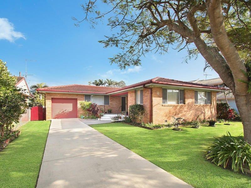 6 Bolding Street, Ballina, NSW 2478