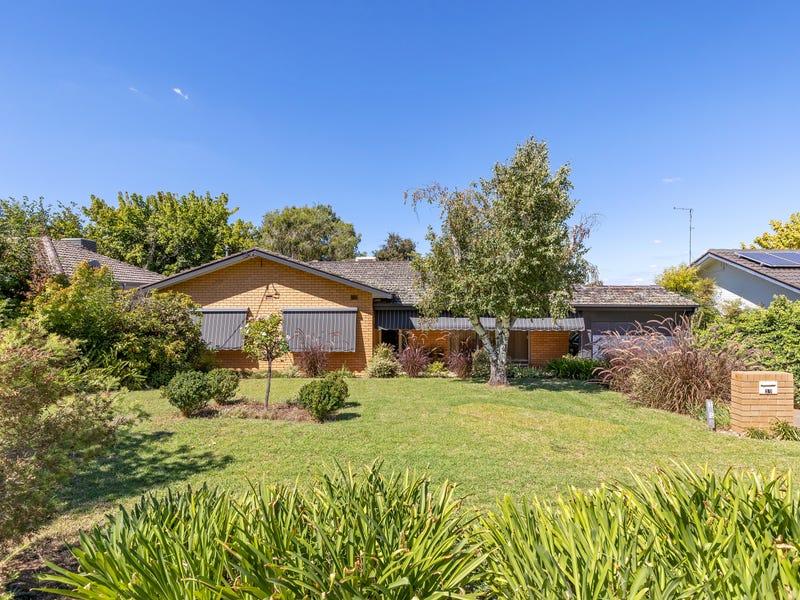 19 Wilks Avenue, Kooringal, NSW 2650